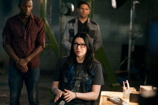 orange-is-the-new-black-episode-308-laura-prepon