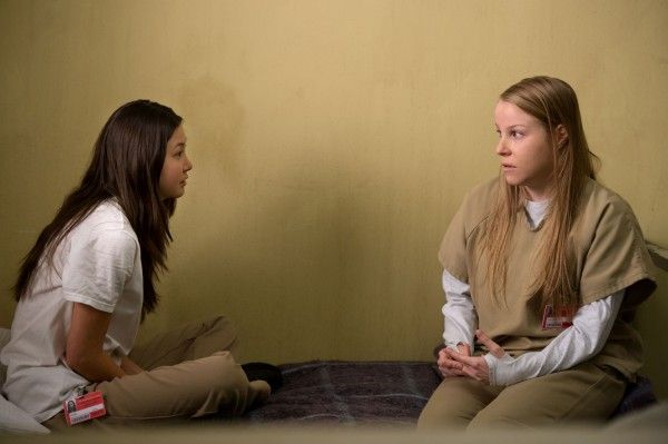 orange-is-the-new-black-episode-309-kimiko-glenn-emma-myles