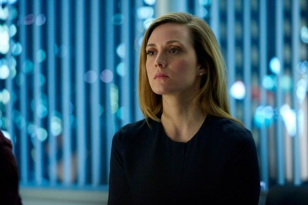 orphan-black-episode-308-evelyne-brochu