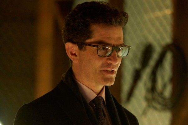 orphan-black-episode-310-james-frain