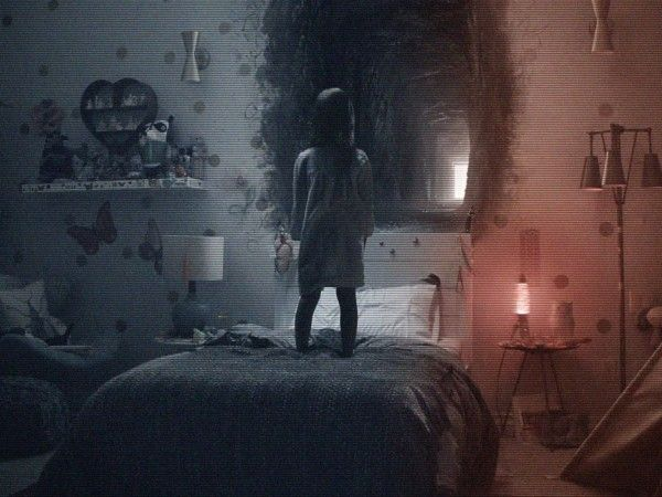 paranormal-activity-5-image