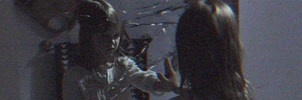 paranormal-activity-5-jason-blum