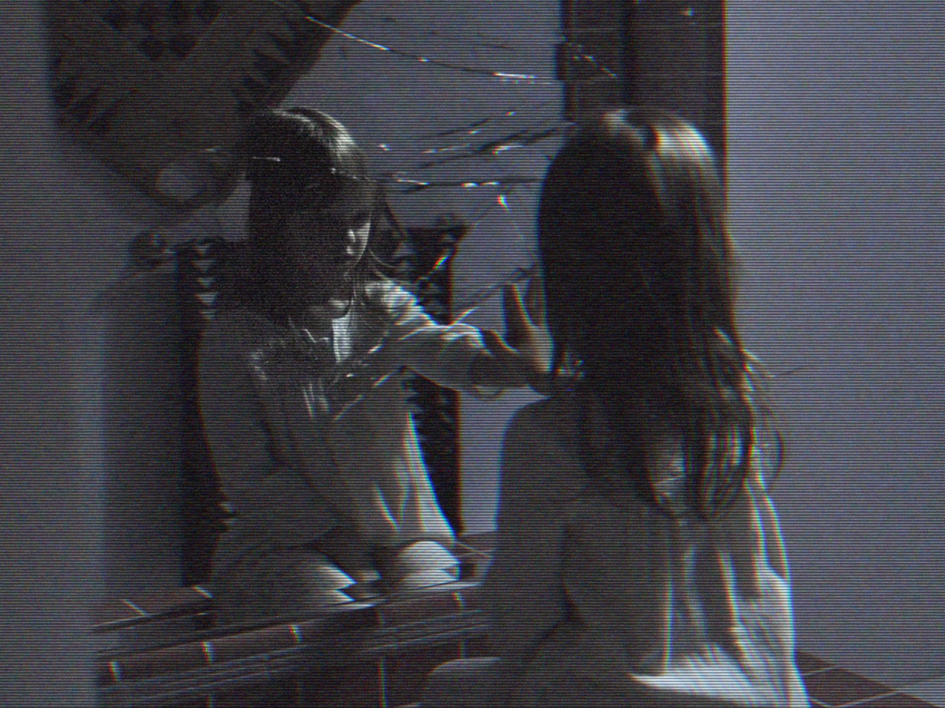 Paramount Sets a 'Paranormal Activity 7' Release Date for 2021