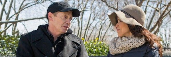 park-bench-buscemi-season-2