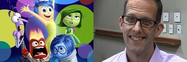 pete-docter-inside-out-toy-story-4-interview-slice