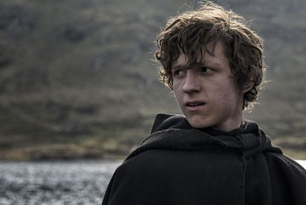 pilgrimage-image-tom-holland
