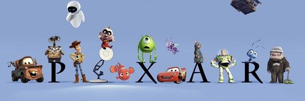 pixar-easter-eggs-video