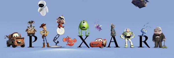 pixar-slice