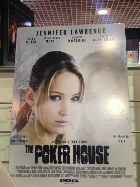 poker-house-jennifer-lawrence-poster-cannes-2015