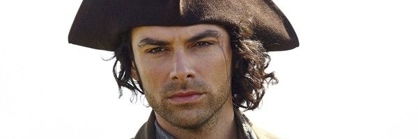 poldark-aidan-turner-on-the-next-downton-abbey-and-more
