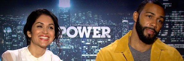 power-omari-hardwick-lela-loren