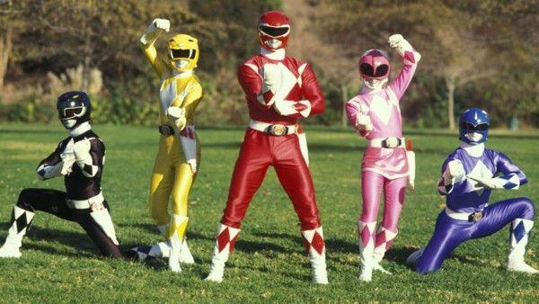 power-rangers-1993