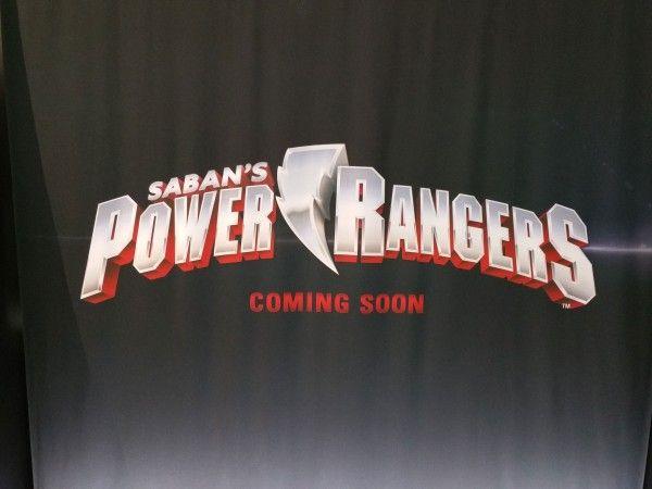 power-rangers-movie-logo