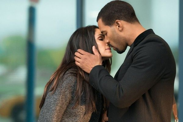 power-season-2-lela-loren-omari-hardwick