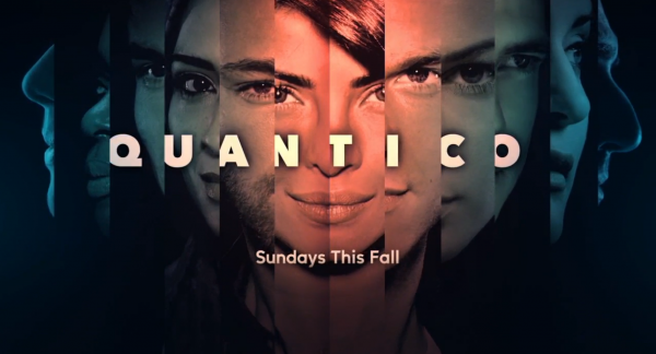 quantico-abc-title-card
