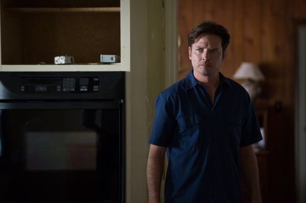 rectify-season-3-aden-young