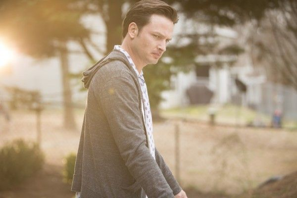 rectify-season-3-daniel-aden-young