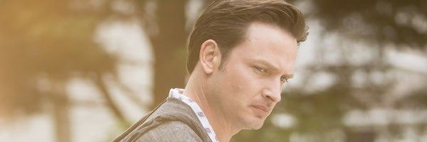 rectify-season-3