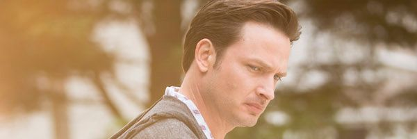 rectify-season-3-slice