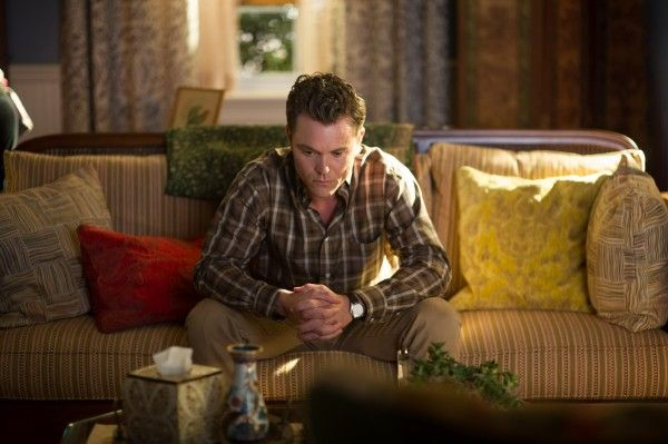 rectify-season-3-teddy-clayne-crawford