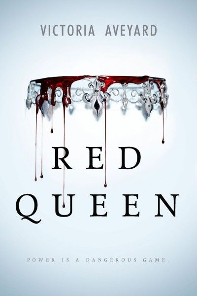 red-queen-book-cover