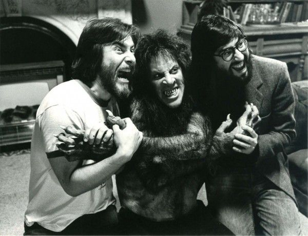 rick-baker-an-american-werewolf-in-london