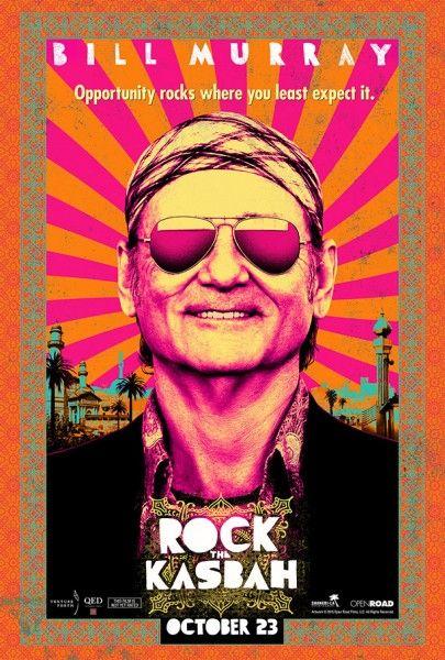 rock-the-kasbah-poster