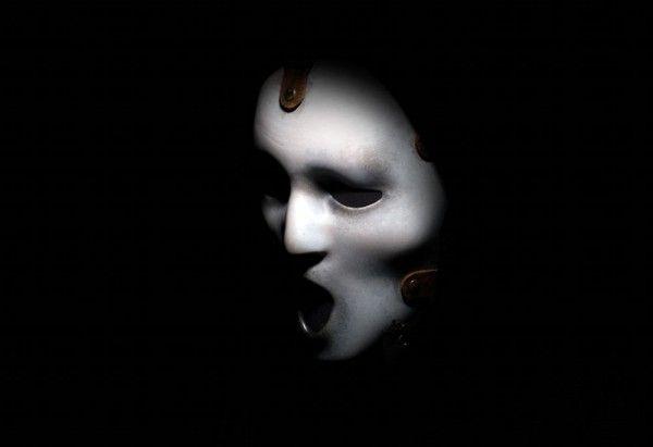 scream-mask