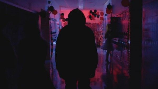 scream-mtv-series-1