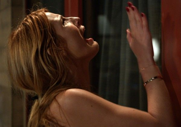 scream-interview-jill-blotevogel-jaime-paglia