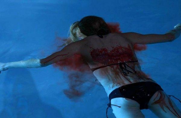 scream-tv-series-bella-thorne