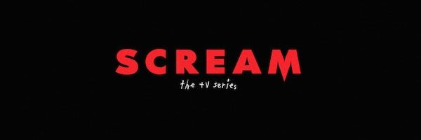 scream-tv-series-interview
