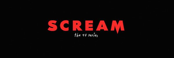 scream-tv-series-slice