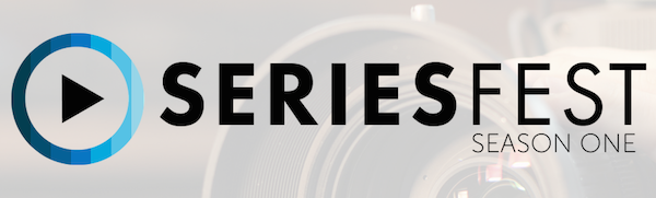 seriesfest-season-1-review