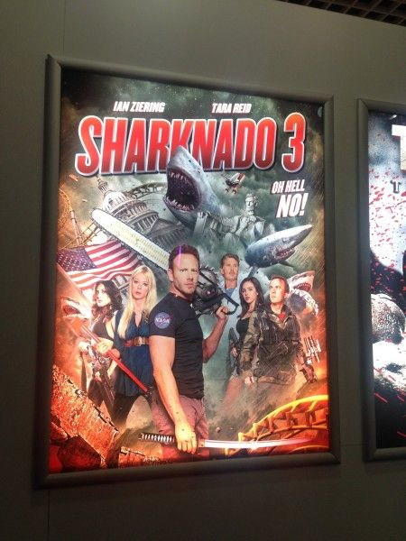 sharknado-3-poster-cannes-2015