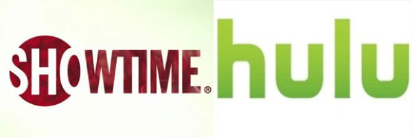 showtimte-hulu-streaming