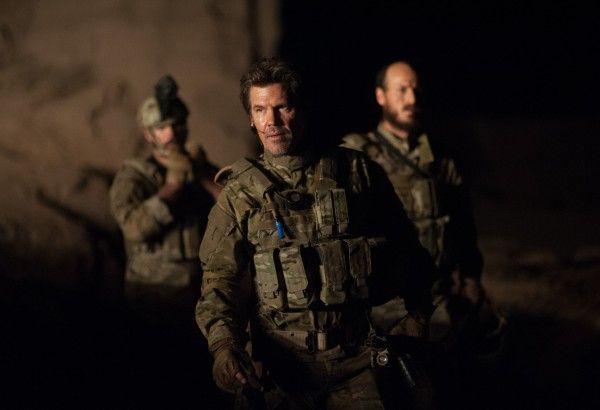 sicario-2-soldado-josh-brolin