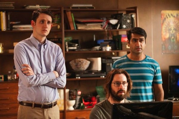 silicon-valley-two-days-of-the-condor