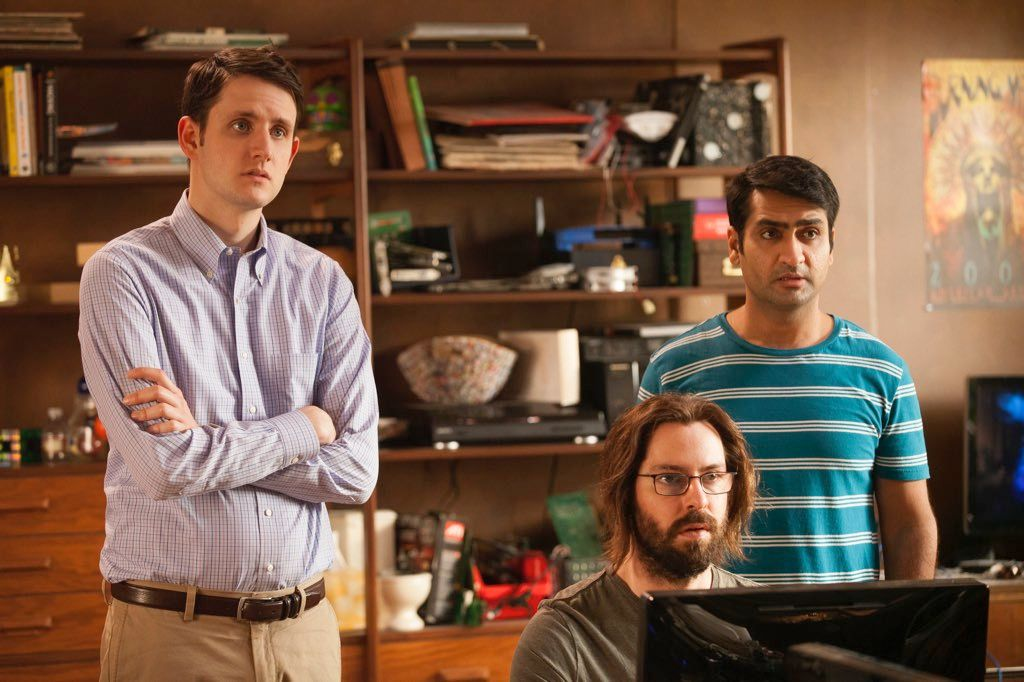 silicon valley season 2 torrent download