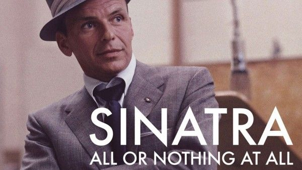 sinatra-all-or-nothing