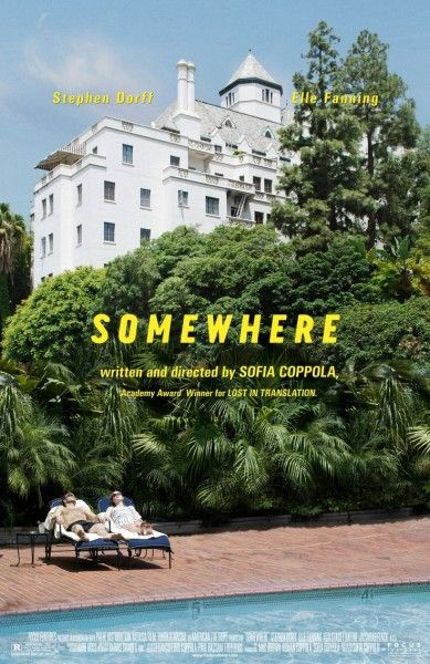 somewhere-poster-yes