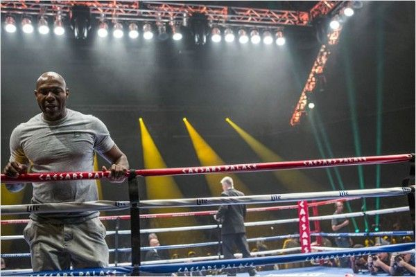 southpaw-picture-3