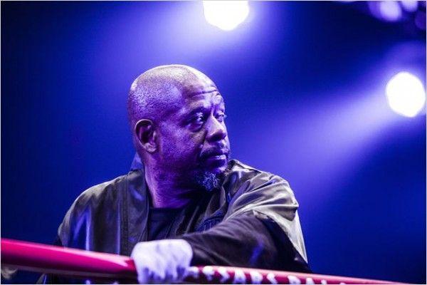 southpaw-picture-forest-whitaker-3