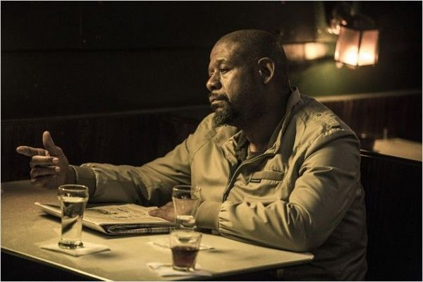 southpaw-picture-forest-whitaker