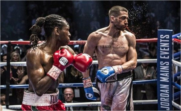southpaw-picture-jake-gyllenhaal-10