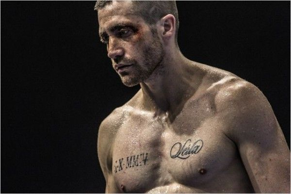 southpaw-picture-jake-gyllenhaal-11