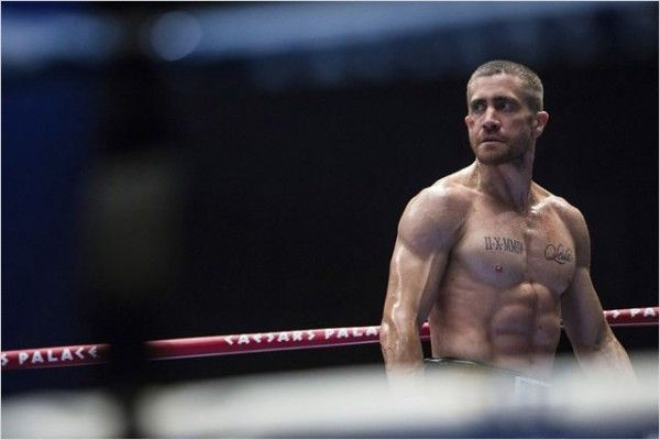 southpaw-picture-jake-gyllenhaal-13