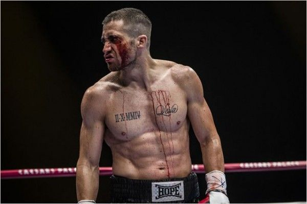 southpaw-picture-jake-gyllenhaal-14