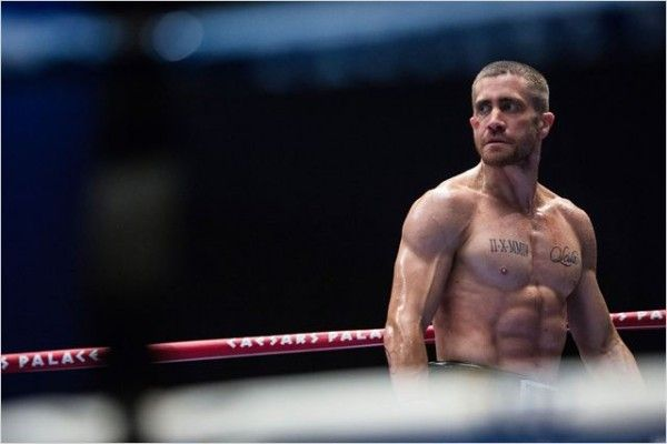 southpaw-picture-jake-gyllenhaal-15