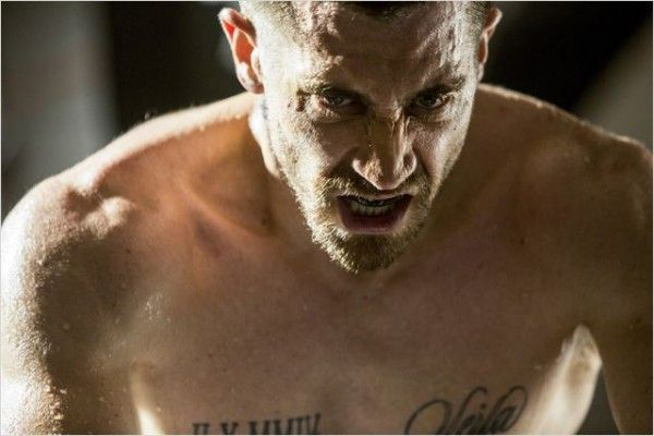 southpaw-picture-jake-gyllenhaal-2